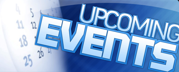 Upcoming-Events2