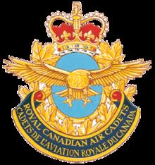RCAirC-Logo