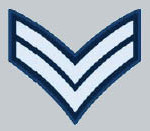rank_cpl