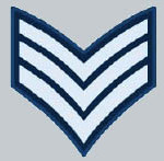 rank_sgt