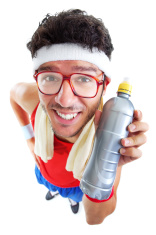 stock-photo-17771926-funny-fitness-guy-with-glasses-holding-bottle