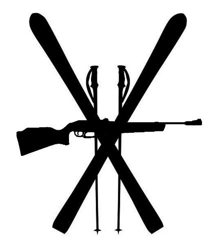 biathlon-logo