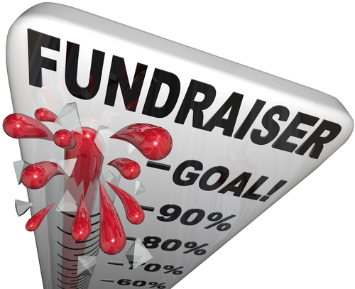 team_sports_fundraiser