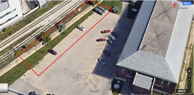 https://121redarrows.ca/wp-content/uploads/2020/01/Armoury-Parking-Lot-1024x502.gif